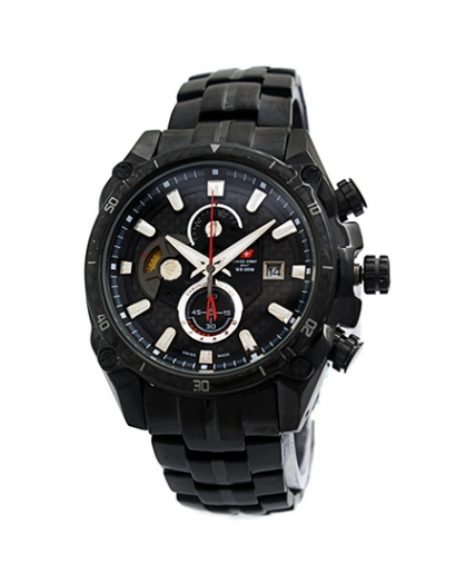 Swiss Army Man 8705